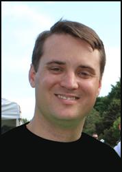 Chris Rigolini