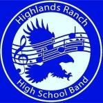 hrhs band logo